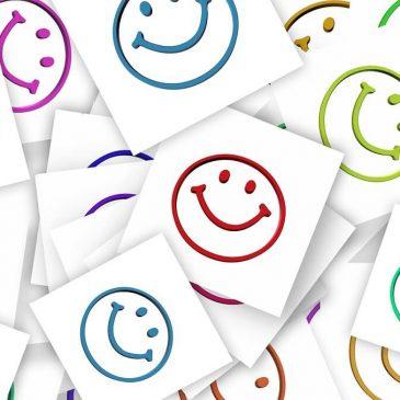 Yoga du rire en entreprise: pourquoi et comment?